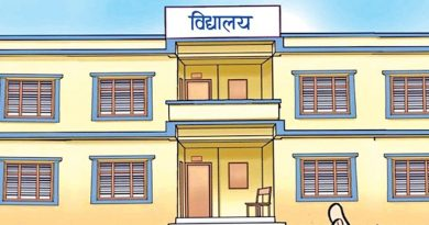 Reconstruction of 88 school buildings completed